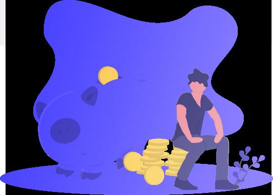 Making Insurance Easier